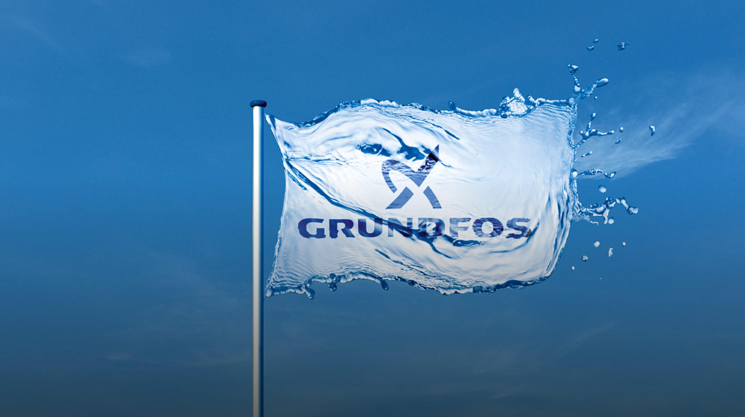 Grundfos_water