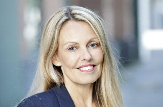 Anette Seger