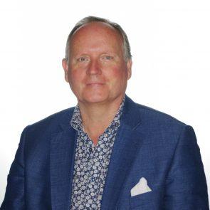 Göran Arnkil
