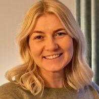 Louise Jansson-beskuren